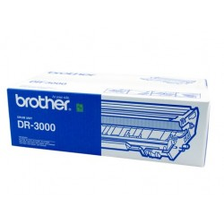 BROTHER TN3060 TONER CARTRIDGE HIGH YIELD