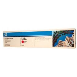 HP C4092A TONER CARTRIDGE