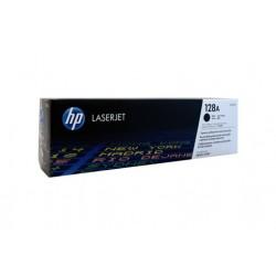 HP C4182X 82X BLACK HY TONER CARTRIDGE