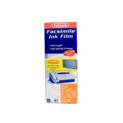 COMPATIBLE BROTHER PC202RF FAX FILM 2PK 1010 1020