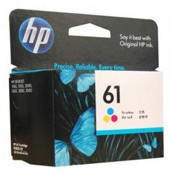 COMPATIBLE HP Q7551A TONER CARTRIDGE STANDARD YIELD