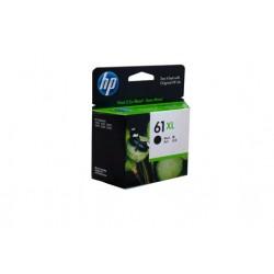 COMPATIBLE HP Q7570A BLACK TONER CARTRIDGE