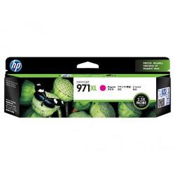 HP C6625A 17 COLOUR INK CARTRIDGE