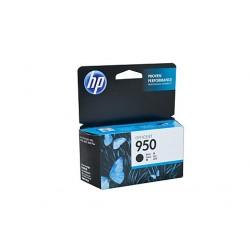 HP C4838A 11 YELLOW INK CARTRIDGE