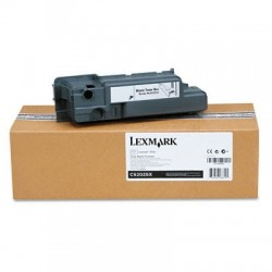 KYOCERA TK110 TONER CARTRIDGE