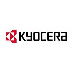 KYOCERA 37028010 BLACK TONER CARTRIDGE KM1525 KM1530 KM2030