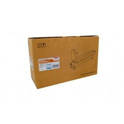 LEXMARK 18S0090 TONER CARTRIDGE