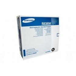 RICOH 406838 BLACK TONER CARTRIDGE SP1200N SP1200SF