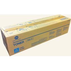SAMSUNG SCX5312D6 TONER CARTRIDGE SCX5112 5115 5312F 5315F