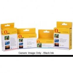 CANON CART303 TONER CARTRIDGE LBP3000
