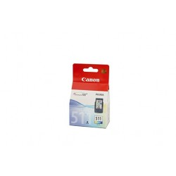 COMPATIBLE CANON CARTN L50 TONER CARTRIDGE