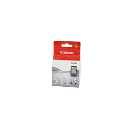 COMPATIBLE CANON CART328 BLACK TONER CARTRIDGE