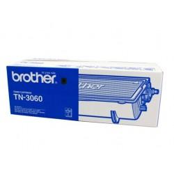 BROTHER TN5500 TONER CARTRIDGE