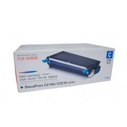 XEROX CT350168 C1618 DRUM UNIT