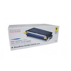 XEROX CT200227 C1618 CYAN TONER CARTRIDGE